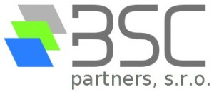 Logo BSCpartners new